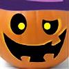 JackTheFeeder's avatar
