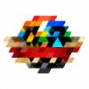 JacktheFlipper-de's avatar
