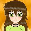 JackTheGiantSaver's avatar