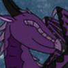JackTheGriffin's avatar