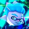 JackTheKiD87's avatar