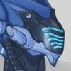 Jackthekipper's avatar