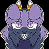 JackThekistune's avatar