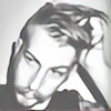 JackTheLateRiser's avatar
