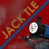 Jackthelittleengine's avatar