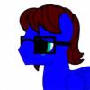 JackTheLonelyPony's avatar