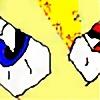 Jackthemonster's avatar