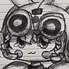JACKTHEPROSLEGEND's avatar
