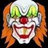 jackthereaper's avatar