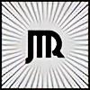 jacktheripperdnb's avatar