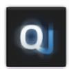 JackTheSnyder's avatar