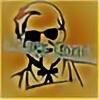 JackTheSuperior's avatar