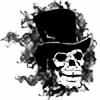 JacktheTrickster's avatar