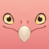 JackTheVulture's avatar