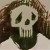 Jackthewhite's avatar