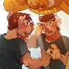 JackTheWrack's avatar