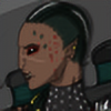 JackTheZombie's avatar