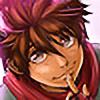 JackThorn24's avatar