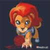 jacktk05's avatar