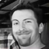 jacktomalin's avatar