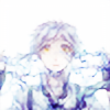 JackTR104's avatar