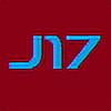 Jackuing2017's avatar