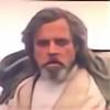 jackultron54's avatar
