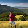 jackvale's avatar