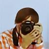 jackvodogrei's avatar