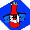 JackWantsToBattle's avatar