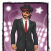 JackWdynaLowRider's avatar