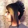 JackWilson's avatar