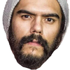 jackwithaq's avatar