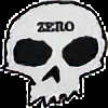 jackwolf1's avatar