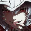 JackWoLfTaylor's avatar