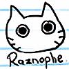 JackWRaznophe's avatar