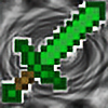JackX47's avatar
