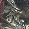 JackXAngelicaforever's avatar