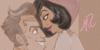 JackXNisha's avatar