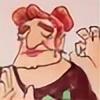 Jacky-Hell-Oween's avatar