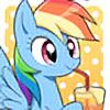jacky001ya's avatar
