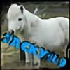 Jacky149's avatar