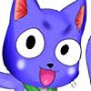 JackyChan01's avatar