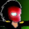 JackyEspio's avatar