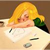 JackyGilbertson's avatar