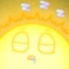 jackyleo738's avatar