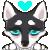 Jackylfox's avatar