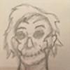jackyou09's avatar
