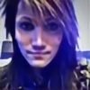 Jackypoo0708's avatar