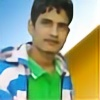 jackyrisham's avatar